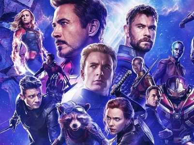 'Avengers: Endgame': Fans' reaction