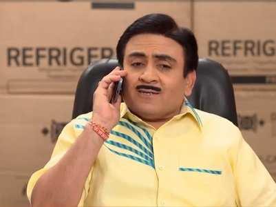 TMKOC: Mehta gets idea to trap Sevaklal