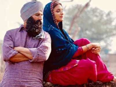 'Kesari' crosses Rs 150 crore mark