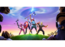 Fortnite's 'Endgame': You can now join the Avengers or Thanos