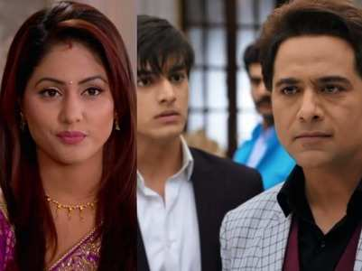 Did you know this interesting fact of YRKKH?