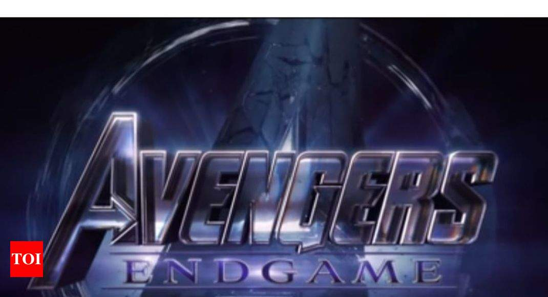 avengers endgame released how google fortnite oppo and others are marveling at avengers times of india - how to download fortnite on chromebook without crossover