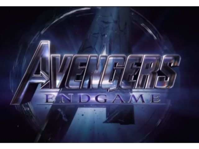 How Google, Fortnite, Oppo and others are 'marveling' at Avengers