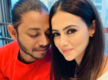 Sana Khan is in a relationship!