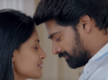 Naveen Chandra and Shalini Vadnikatti's 28C teaser is super intriguing!
