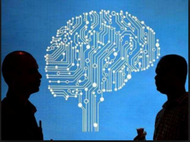 Human-generated profiles more trusted than AI-generated ones: Study