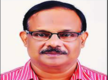 New Cusat VC aims to fill vacancies, better ranking