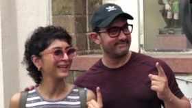 Shweta Basu Prasad sex scandal: Aamir, Rani, Farhan Akhtar refuse to