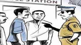 Why Delhi cops want these 10 men so badly   News - Times of
