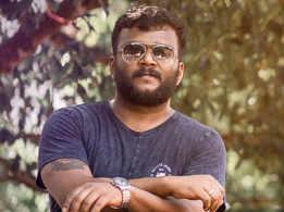 'Uyare' director Manu Ashokan was Rajesh Pillai's assistant director
