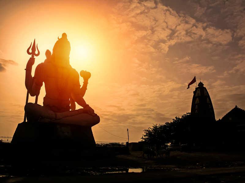 pradosh vrat vidhi: Pradosh Vrat 2019: Pradosh vrat vidhi   Food to avoid  and eat in pradosh vrat