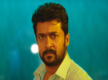 'NGK' Telugu Trailer: Suriya impresses with plenty of action scenes and powerful dialogues