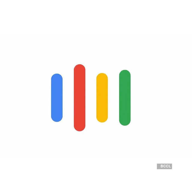 Hey Siri, you may have a problem and it's called Google Assistant