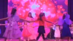Dance is therapeutic: Alisha Prajapati