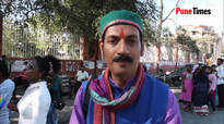 India's first gay prince Manvendra Singh Gohil says why pride marches are organised