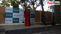 Storyteller Erica Taraporevala narrates Rabindranath Tagore's beautiful story —Otithi