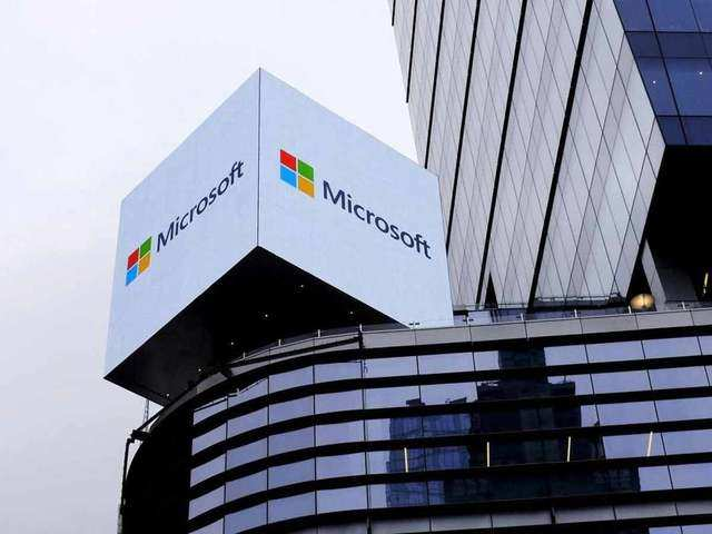Microsoft, Dell expand Cloud partnership