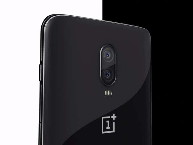 OnePlus shows camera zooming capabilities of OnePlus 7 Pro in new images