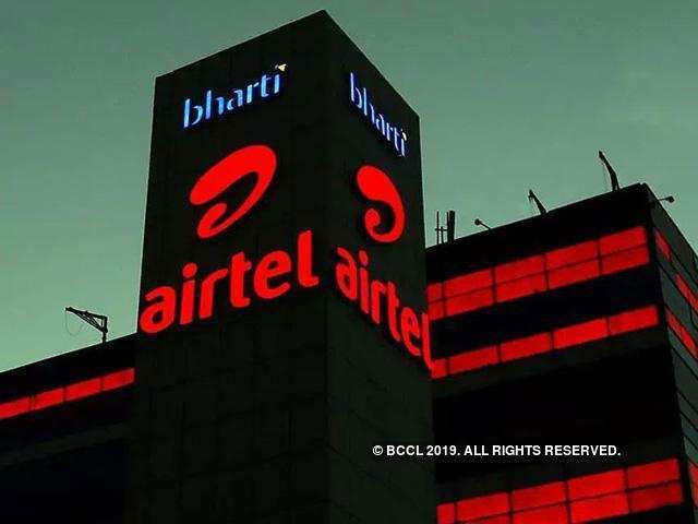 Airtel is also engaged in separate talks with a clutch of software companies, including Wipro, Tata Consultancy Services and Amdocs, for its mainline IT infrastructure outsourcing needs,