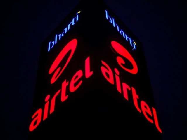 TRAI to seek more details on Bharti Airtel's customised plans