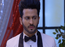 Kundali Bhagya written update, April 30, 2019: Karan goes down on his knees to apologise to Preeta