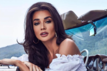 Amy Jackson's Hot Pictures
