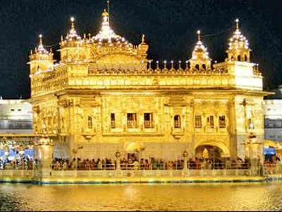 Image result for harmandir sahib amritsar