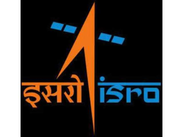 Chandrayaan-2 modules getting ready for launch in July: ISRO