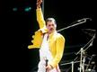 Musical tribute paid to rock star Freddie Mercury
