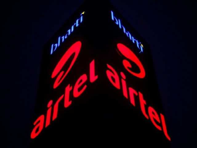 Airtel is thanking these customers with Amazon Prime membership, 2.5GB data per day and more