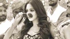 Kiara Advani shocks fans with her recent post