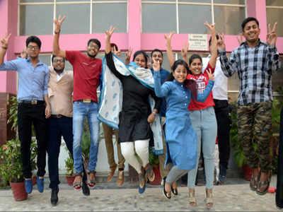 CBSE Class XII results: Patna region slips to 10th position | Patna
