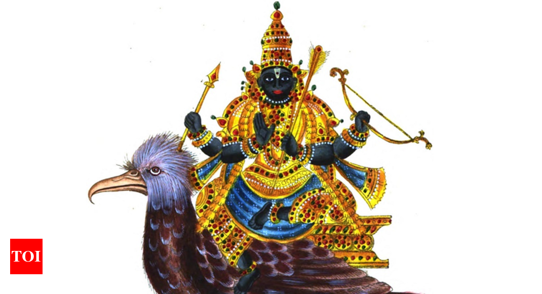 Shani Amavasya 2019: Know the date, time and measures to be