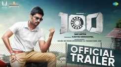 100 - Official Trailer