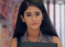 Yeh Rishta Kya Kehlata Hai written update, May 3, 2019: Naira accepts Mihir Kapoor's job offer