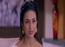 Yeh Hai Mohabbatein written update, May 3, 2019: Sahil has another assignment for Ishita