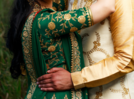 My parents are against inter-caste marriage. What should I do?