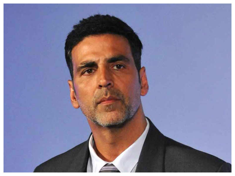 After citizenship, netizens now question Akshay Kumar's eligibility for National Film Award