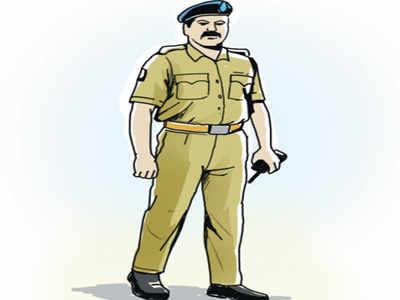 Chakan MIDC hub to get new police chowkey | Pune News