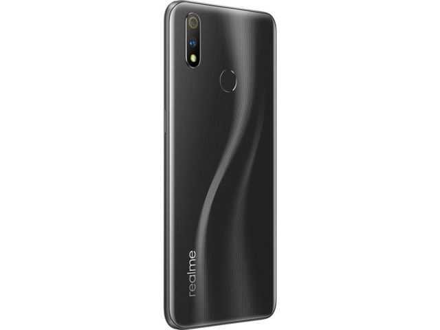 Realme 3 Pro with Snapdragon 710 to go on sale via Flipkart