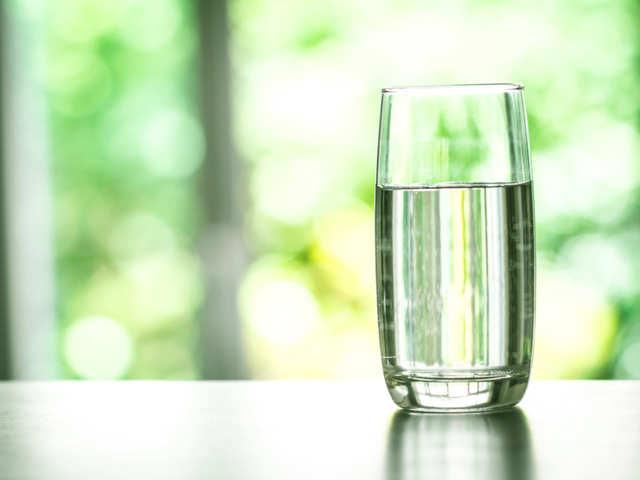 IIT Mandi scientists develop glass that can purify water using only sunlight