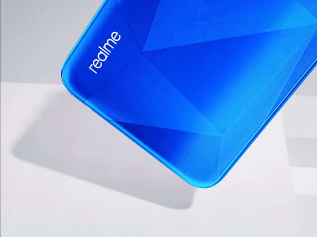 Realme X gets a launch date, may launch with a 'lite' version in China