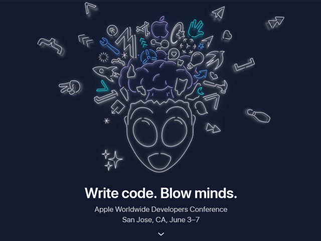 Apple WWDC 2019: These new features may come to iPhones, iPads and Apple Watch this year