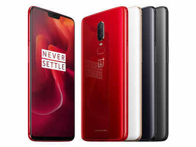 4beeebb3ddf ... This may be your last chance to buy  cheapest  OnePlus smartphone