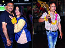 A Dum Maro Dum theme party for Kanpurites