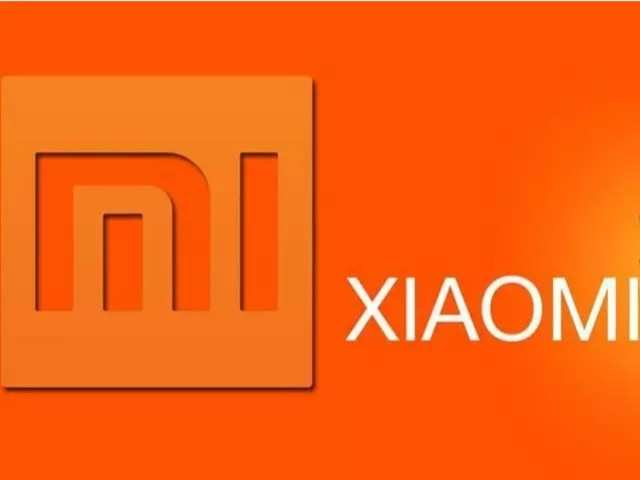 Xiaomi's next flagship smartphone Redmi K20 Pro may run on this top-end processor