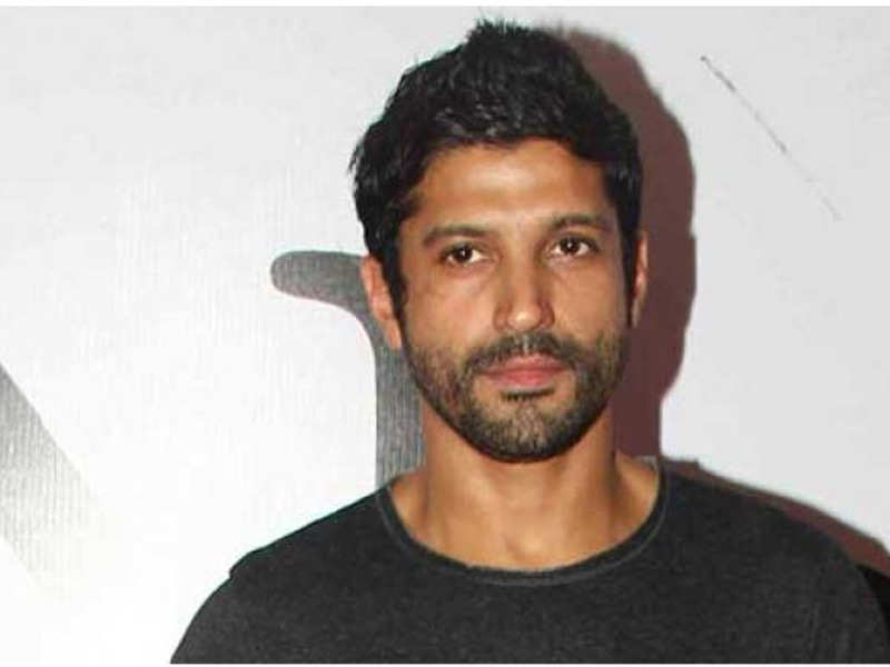 Farhan Akhtar All Films Hit Flop Box Office Collection