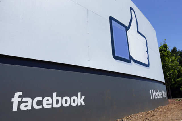 Facebook announces updates to video ranking system