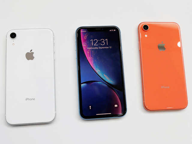 From Apple iPhone XR to Google Pixel 3a: How the affordable smartphone revolution has unfolded