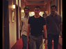 'Sooryavanshi': Director Rohit Shetty shares the first still from the sets of the film featuring Akshay Kumar and his team